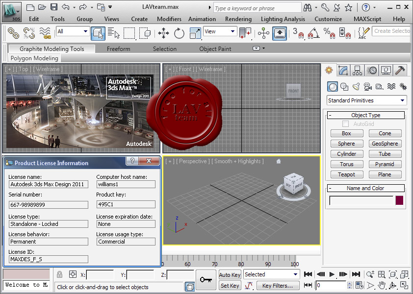 Where To Buy Algor Simulation Professional 2011
