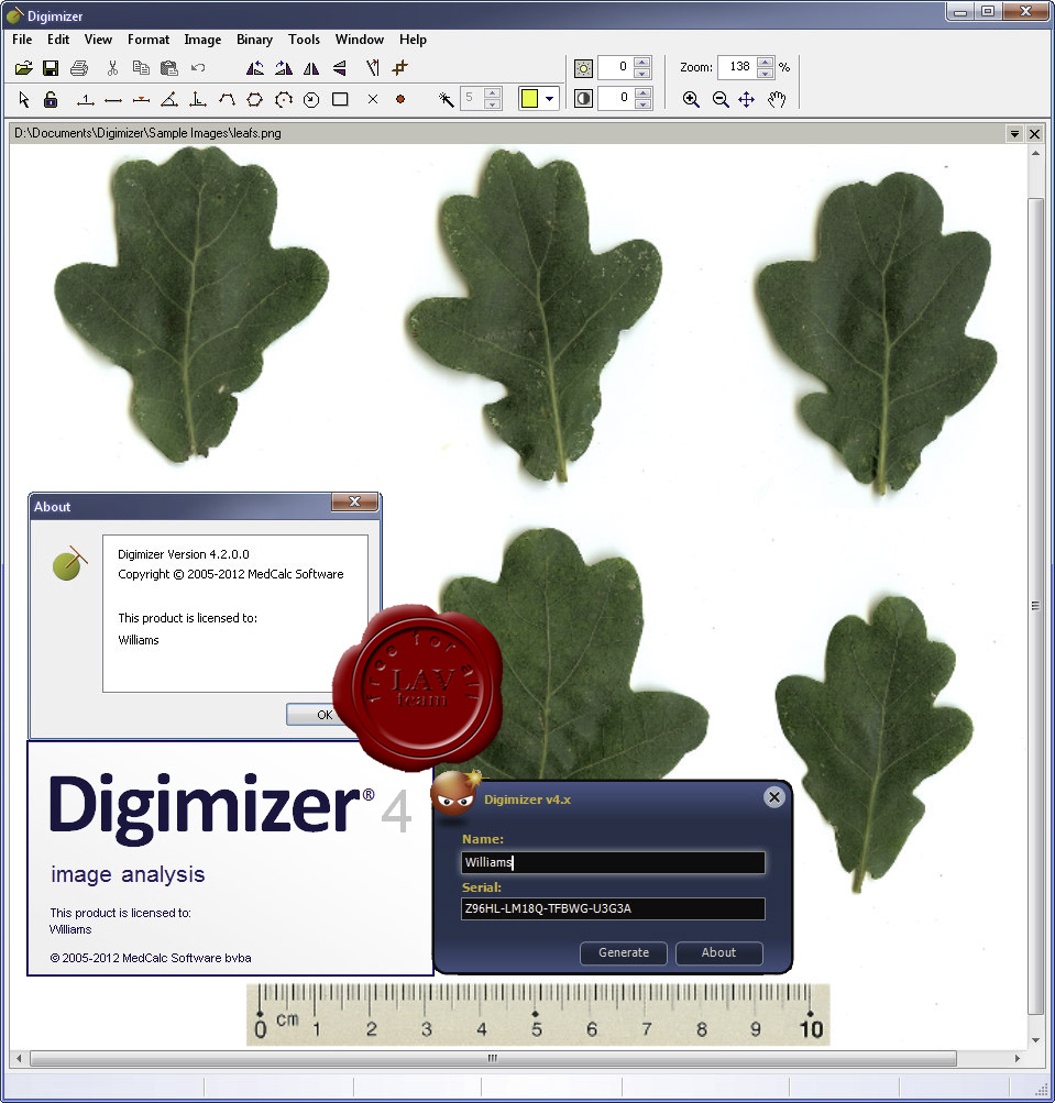 Digimizer v4 0 0 0 cracked dxqq