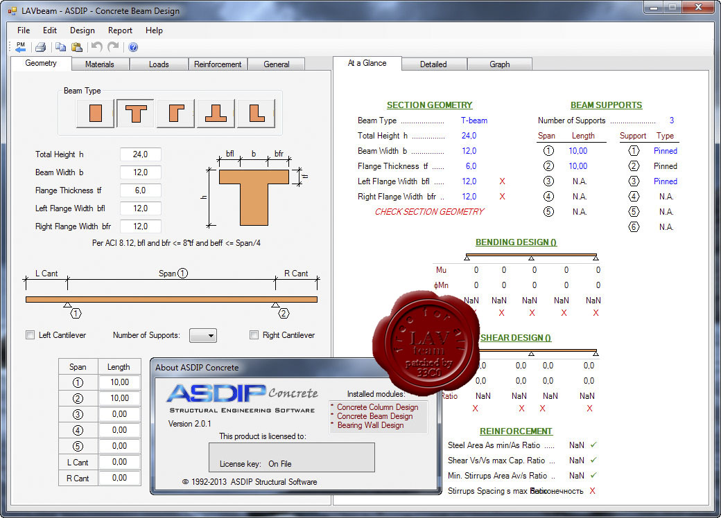 Portable Version On Win 7 Get Asdip Concrete 3 4 2 Torrent Index Magboratedesc82 S Diary