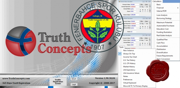 Truth Concepts v1.90.30.04