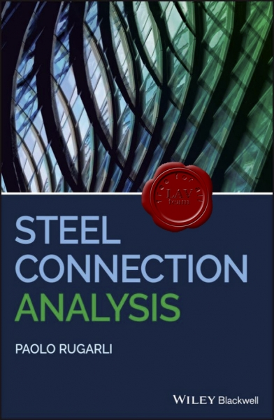 Paolo Rugarli - Steel Connection Analysis