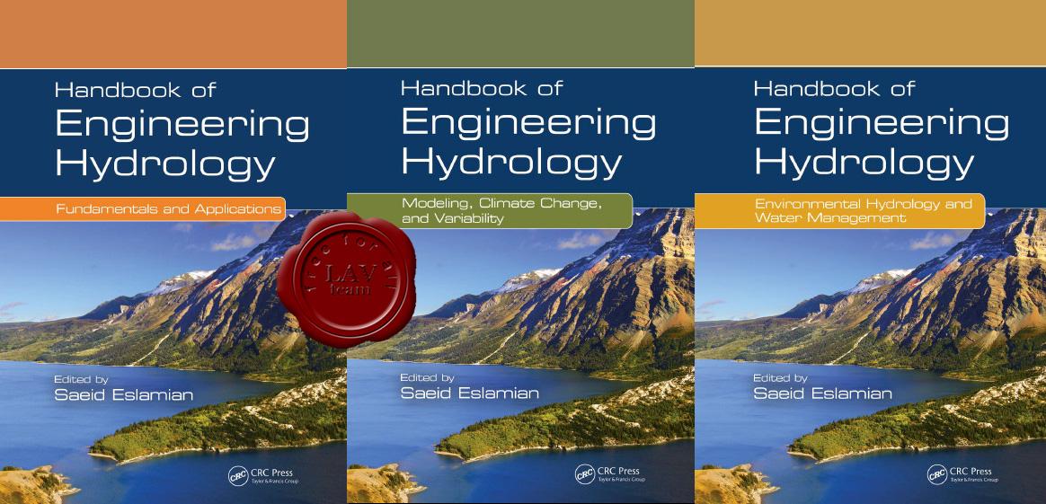 Fundamentals Of Hydrology Pdf